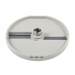 Disque Ø 4 mm éminceur pour G784 Multi-function - BUFFALO BUFFALO Gastro Pret