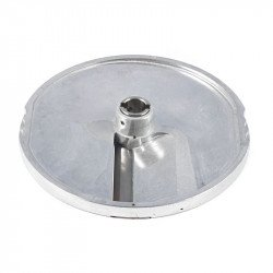 Disque Ø 10 mm éminceur pour G784 Multi-function - BUFFALO BUFFALO Gastro Pret