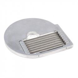 Disque à frites 10x10mm pour G784 Buffalo Multi-function