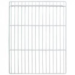 Etagère pour armoires réfrigérées Polar POLAR Accessoires et pièces détachées