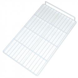 Etagère pour réfrigérateurs & congélateurs Polar U629 U630 U632 U633 U635 GN650T