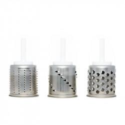 Cônes (3) pour mixeurs Kitchenaid KITCHENAID Batteurs accessoires