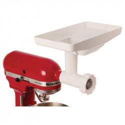 Plateau pour aliments pour mixeurs Kitchenaid KITCHENAID Batteurs accessoires