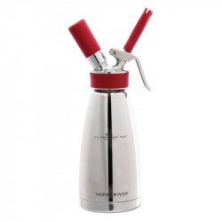 Siphon thermique Thermo ISI - 0,5 l