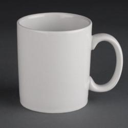 Athena Mug 28cl (colis de 12)