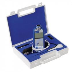Kit professionnel de restauration Thermomètre C20 COMARK Thermomètres