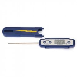 Thermomètre étanche résistant au lave-vaisselle COMARK Thermomètres
