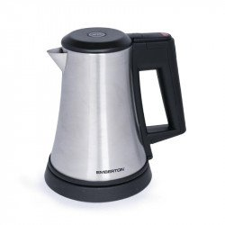 Stainless Steel Kettle - 0.5Ltr
