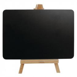 Chalkboard A5 for GF317 Easel