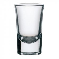 Verre à liqueur Boston - 35 ml (Boîte de 12)
