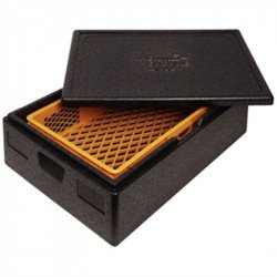 Boîte Thermobox 60x40 300mm