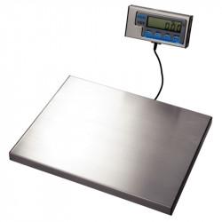 Balance Salter, 120kg
