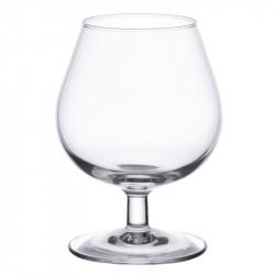 Verre Arcoroc brandy/cognac, 25cl (Box 6)