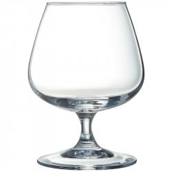 Verre Arcoroc brandy/cognac, 41cl (Box 6)