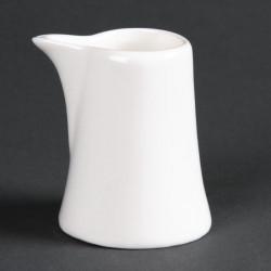 Lot de 12 minis pots à lait Lumina 50ml