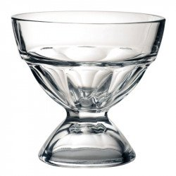 Coupe à glace American 107mm  (Box 24)