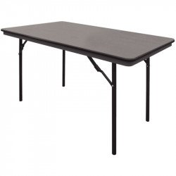 Table pliante Bolero, 1,2m BOLERO Tables