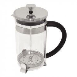 Cafetière à piston inox 300ml