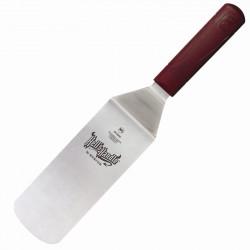 Spatule coudée anti chaleur Mercer Culinary 203x80mm