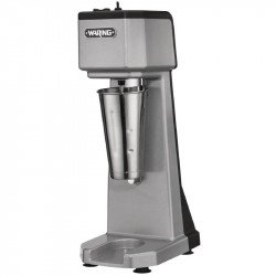 Shaker electrique a tete simple Waring