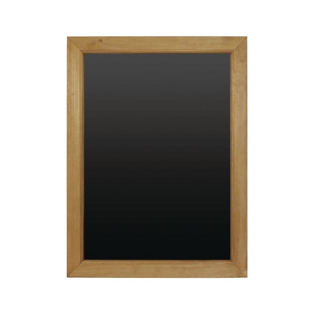 stampi in cemento id es de design d 39 int rieur. Black Bedroom Furniture Sets. Home Design Ideas