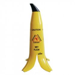 Cone Banana