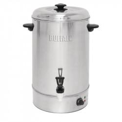 Chauffe-eau a remplissage manuel 30 Litres BUFFALO Distributeurs de boissons chaudes