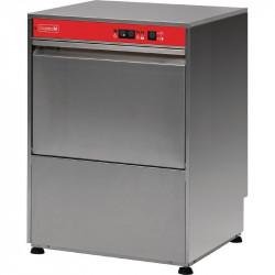 Lave-vaisselle DW50 special Gastro-M 230 volt GASTRO M Laves-Vaisselles Pro