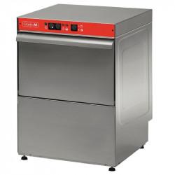 Lave-Verres de bar 35x35 GW35 GASTRO M Laves-Verres Pro