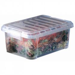 Boîte de conservation Araven 9 ltr