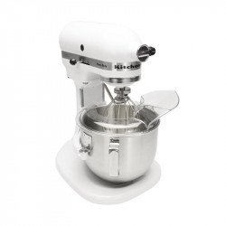 Robot-mixeur Kitchen aid K5 KITCHENAID Batteurs