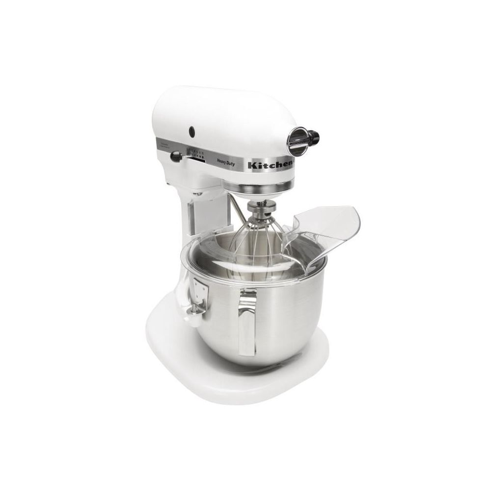 robot mixeur kitchen aid k5 kitchenaid. Black Bedroom Furniture Sets. Home Design Ideas