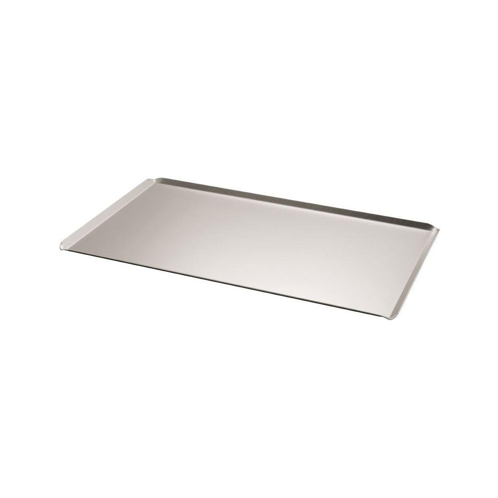 plaque de cuisson bourgeat en aluminium gn1 1 bourgeat. Black Bedroom Furniture Sets. Home Design Ideas