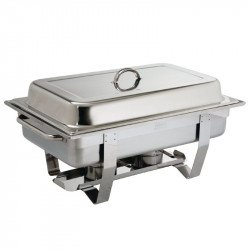 Chafing dish GN 1/1 OLYMPIA Chafing Dish