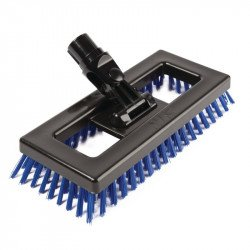 Scot Young Brosse