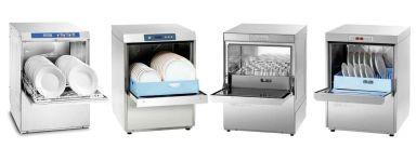 Laves-Vaisselles Pro