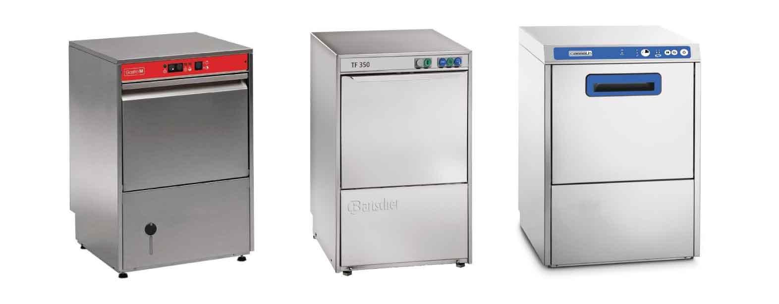 Laves-Verres Pro