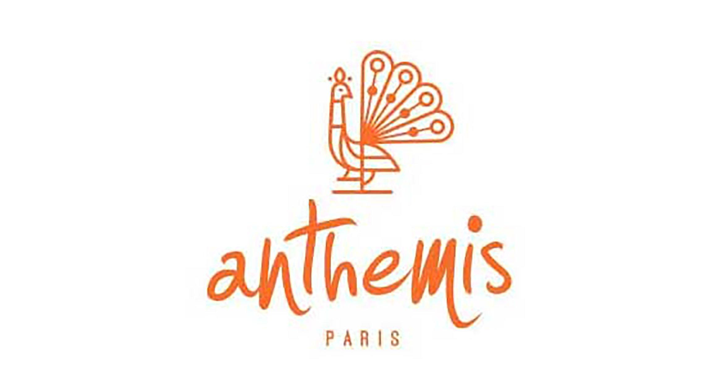 logo anthemis