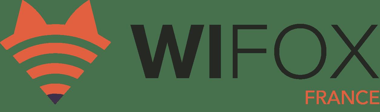 logo wifix